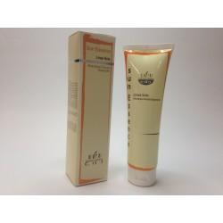 Sun Essence Shampoo Doposole