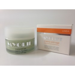Myolift Crema Anti-age Specifica Antirughe